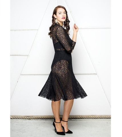 High-Neck-Layering-Lace-Dress-Lala-Belle-Plus-Size-Women_s-Clothing-F4_large