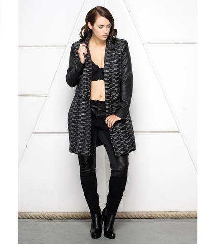 Italian-Wool-_-Stretch-Leather-Coat-Lala-Belle-Plus-Size-Women_s-Clothing-F1_copy_large