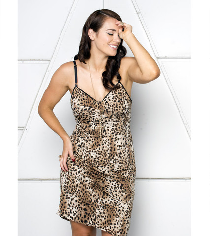 Leopard-Print-Bra-Dress-Lala-Belle-Plus-Size-Women_s-Clothing-C_large
