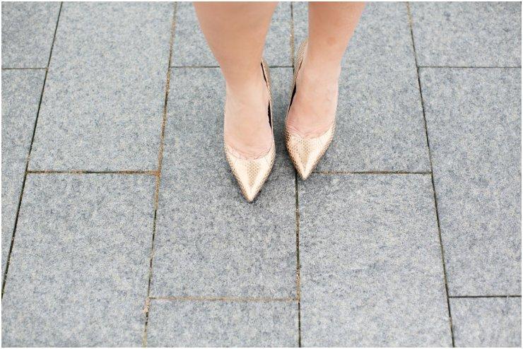 TheHauteGirl.com_0015.jpg