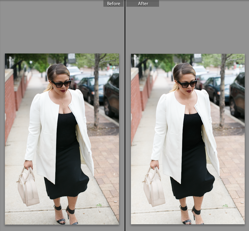 4 big reasons you look fat in photographs  – The Haute Girl