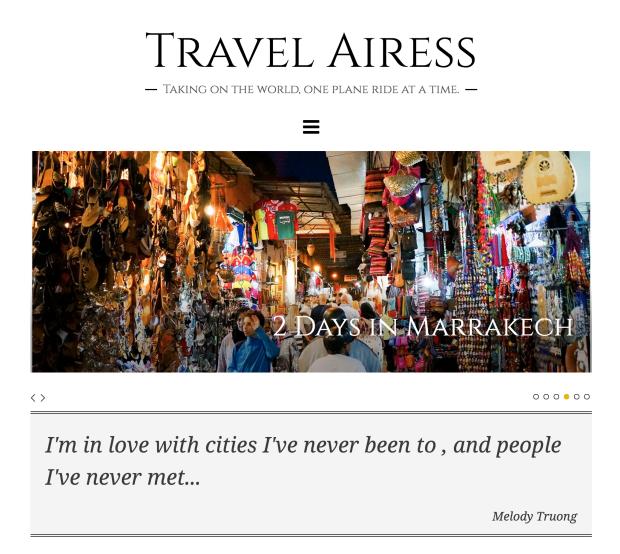 travelairess.com